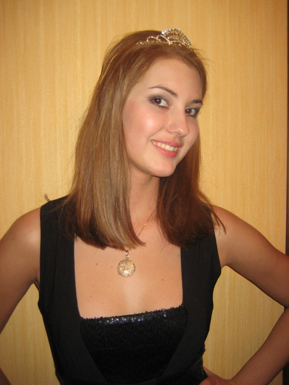 Самые красивые девушки в россии фото 31 фотография